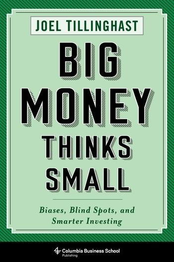 BigMoneyThinksSmall